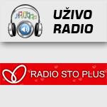 Radio Sto Plus Novi Pazar