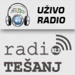 Radio Tešanj