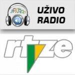 Radio Zenica Uživo