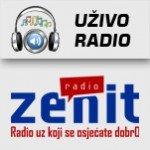 Radio ZENIT Zenica