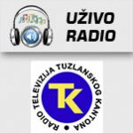 Radio Tuzlanskog Kantona - Tuzla