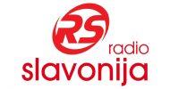 Radio Slavonija Slavonski Brod