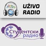 Studentski Radio Beograd