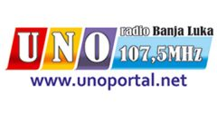 Uno Radio Banja Luka