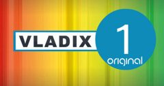 VLADIX Radio Beograd