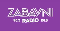 Zabavni Radio Easy Zagreb