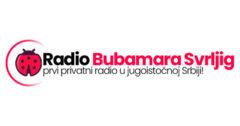 Radio Bubamara Svrljig