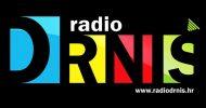Radio Drniš