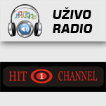 Radio Hit Channel Zagreb