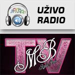 MB Radio Pariz