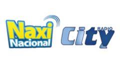 Naxi City Radio Subotica