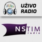 ns-tim-radio