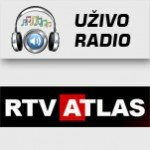 Radio Atlas Podgorica