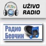 Radio Beočin
