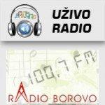 Radio Borovo