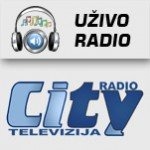 Radio City Subotica