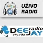 Radio DEEJAY Zagreb
