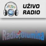 Radio Glumina Zvornik