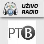 Radio Novi Sad 1