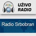 Radio Srbobran