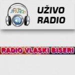 Radio Vlaški Biseri