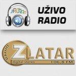 Radio Zlatar Nova Varoš