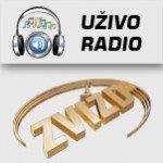 Radio Zvižd Kučevo