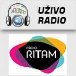 Radio Ritam Visoko (Soundset Q)