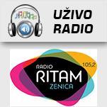 Radio Ritam Zenica (Soundset Q)
