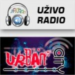 urban-city-radio-3