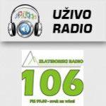Zlatiborski 106 Radio