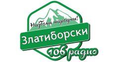 Zlatiborski 106 Radio Kosjerić