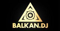 Balkan DJ Radio Sarajevo