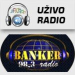 Banker Radio Niš
