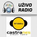 Nes Castra Radio Banja Luka