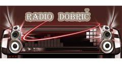 Radio Dobrič Žitorađa