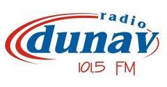 Radio Dunav Vukovar