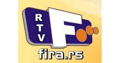 Radio F Zaječar