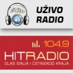 Hit Radio Sinj