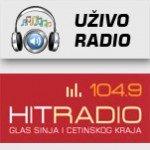 Hit Radio Sinj
