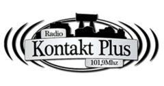 Radio Kontakt Plus Kosovska Mitrovica