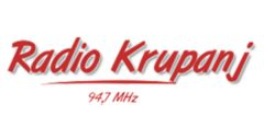 Radio Krupanj