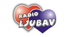 Radio Ljubav Jagodina