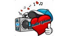 Radio Ljubaw