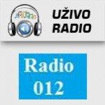 Radio 012 Požarevac