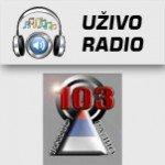 Radio 103 Subotica