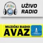 Radio Avaz Vražići Brčko