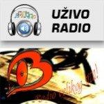 Radio Buca Novi Sad