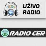 Radio Cer Lipolist