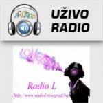 Radio L Višegrad